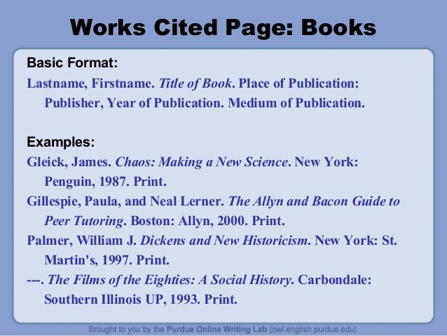 mla-by-purdue-owl-30-638 Mla Article Citation Format Example on for books,
