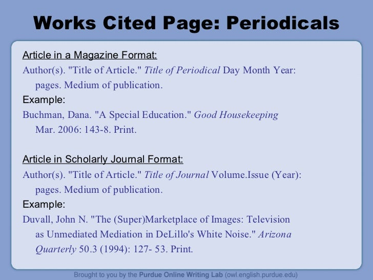 mla-citation-27-728 Mla Article Citation Format Example on for books,