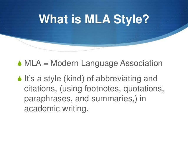 How to Cite an Article in MLA Format? Easy and Comprehensive Guide.