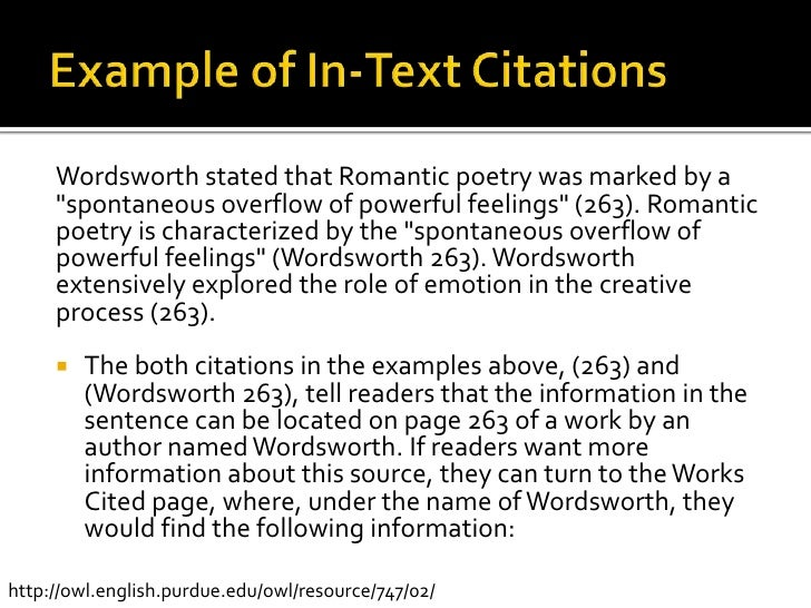 poem citation machine