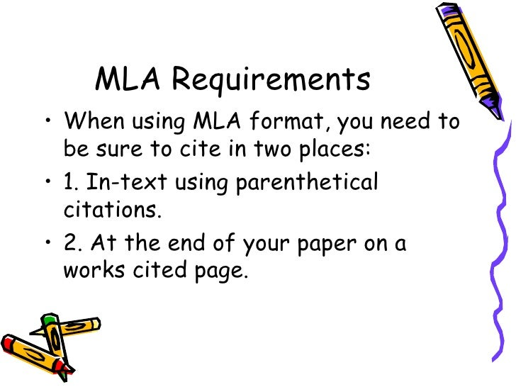 Essay My Country Mla Requirements  Essay On Critical Thinking Skills also Multi Paragraph Essay Mla Citations How To Write A Analytical Essay