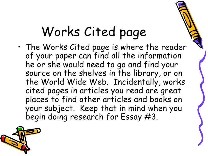 write essays citations Mla citations include the author's surname and page number in parenthesis if you reference the author's name in the text of your essay, it's necessary to include only the page number ex: in picture books, such as coffee table photography books, the author usually pays for the photographs or permissions to use them.