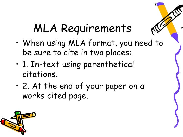 essay mla citation in text citations mla citation style 8th research