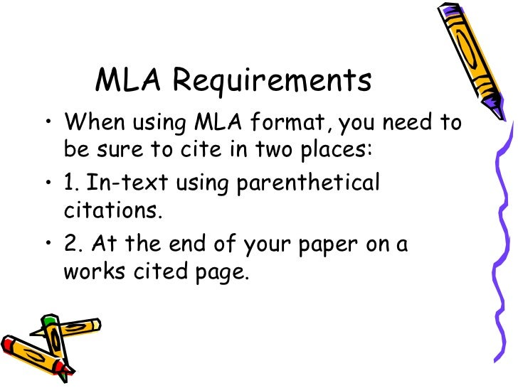 how to cite an interview in text mla