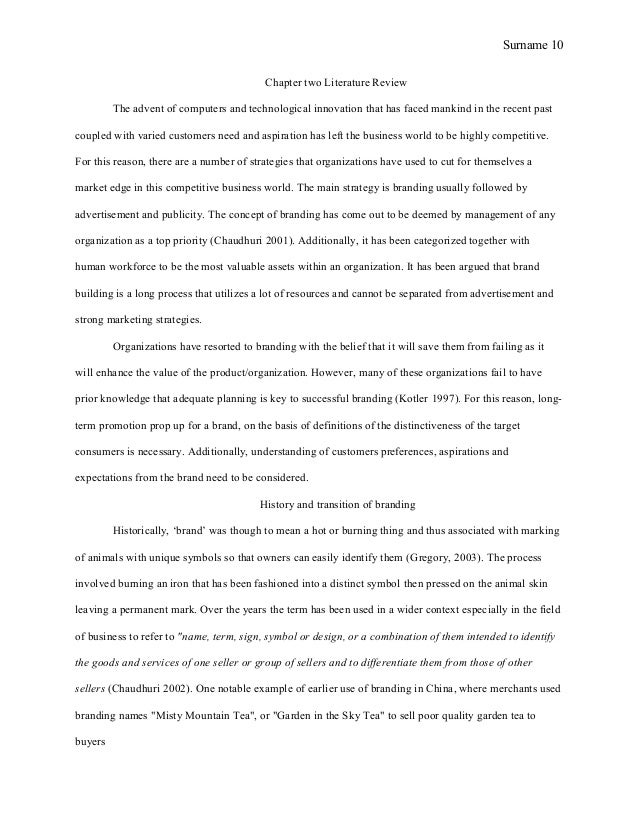 words for an essay demonetisation
