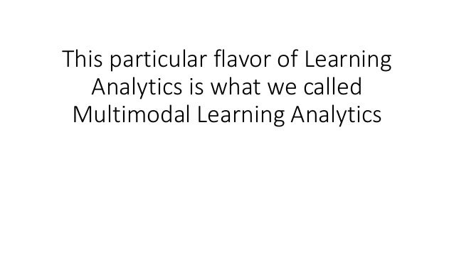 multimodal learning Introduce two multimodal learning algorithms to model the relationship between   multimodal learning, deep learning, marine robotics, classification, semantic.