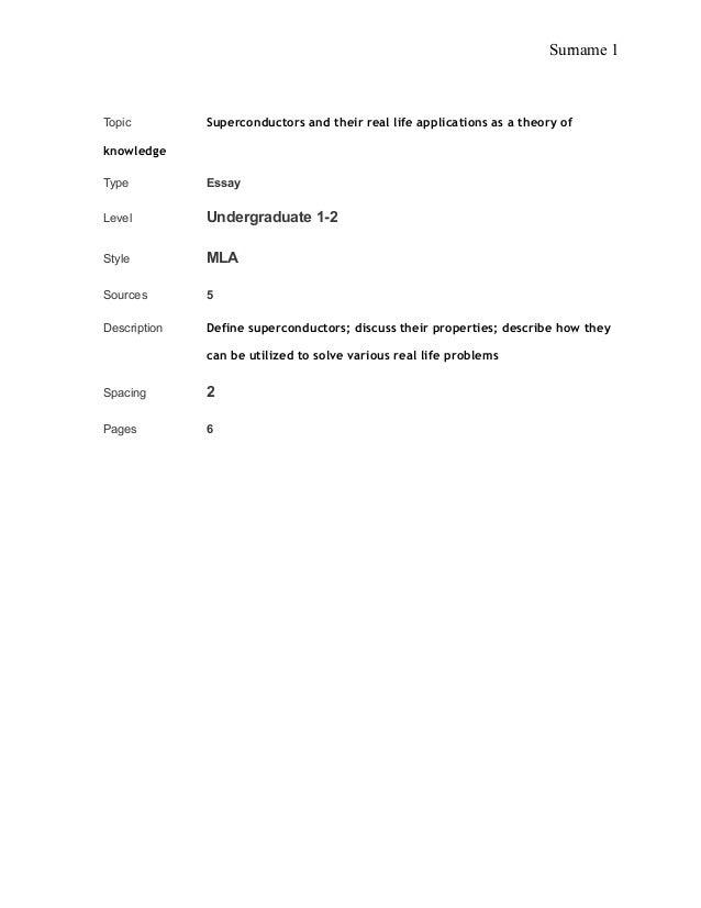 physics essay topics  physics essay topics