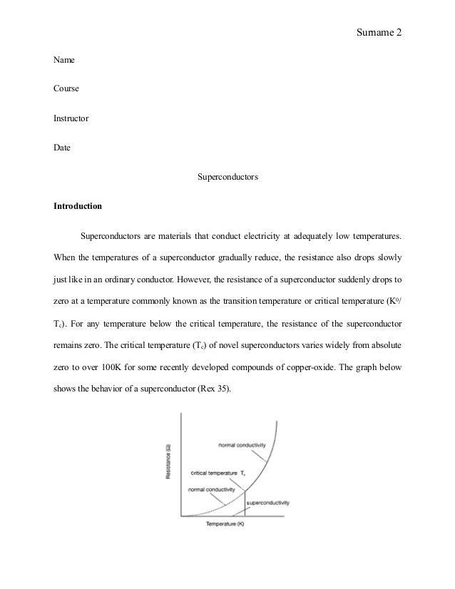 Resume Cv Cover Letter Job Application Essay Sample College 4 Job  Application Essay