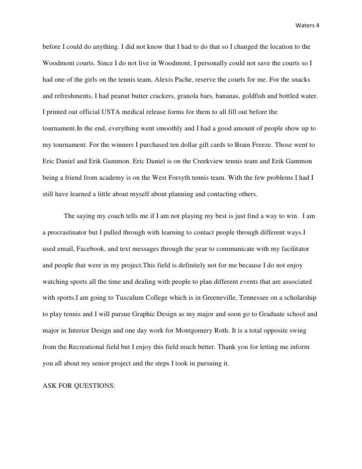 Thesis Statement Examples For Argumentative Essays Mla Format Integrated Senior Project Speech Outline   Narrative Essays Examples For High School also Essay On My School In English Mla Format Speech  Omfarmcpgroupco Essay Style Paper