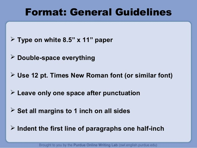 mla format conversion Mla format essay mla format essay: general rules and requirements the paper written in the mla format can be used in the liberal art and humanities field mostly, the provided information in such essays is dedicated to researchers or writers in different reports.