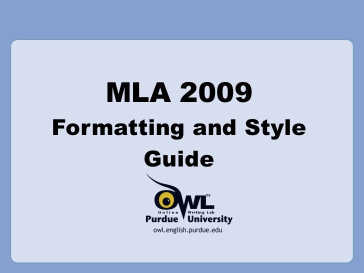 mla powerpoint researched paper Writing an mla research paper powerpoint - we provide high wwwtheitlistscom/writing-an-mla-research-paper-powerpoint writing an mla research paper powerpoint.