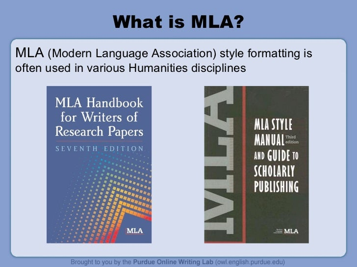 mla format for powerpoint presentation To cite a powerpoint presentation in your text, you'll use the typical in-text citation format of author's surname and year of publication for a reference entry of.