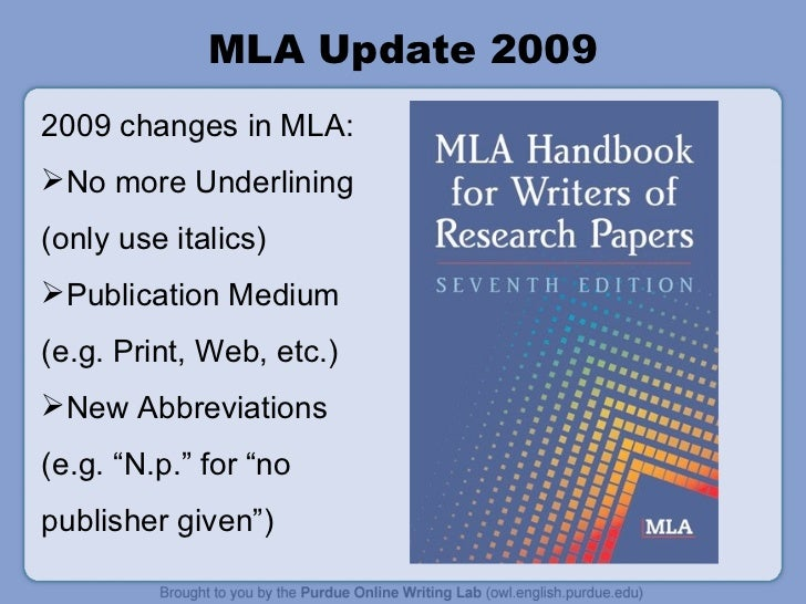 mla handbook for writers of research papers seventh edition online I need a mla handbook for writers of research papers seventh edition for english class but i can't buy one is there a site i could look at or download.