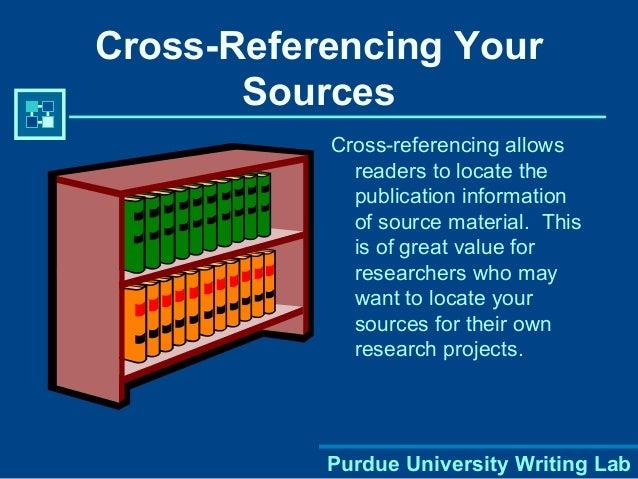 mla format citation scarlet letter fresh mla format samples monpence