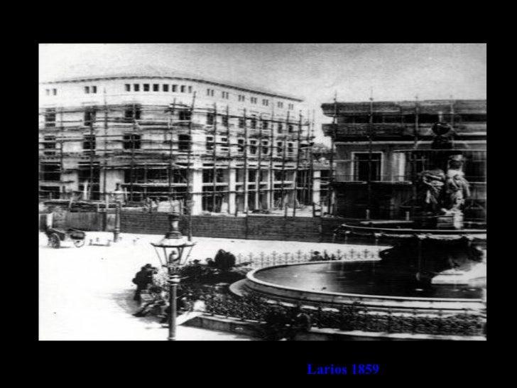 Larios 1859