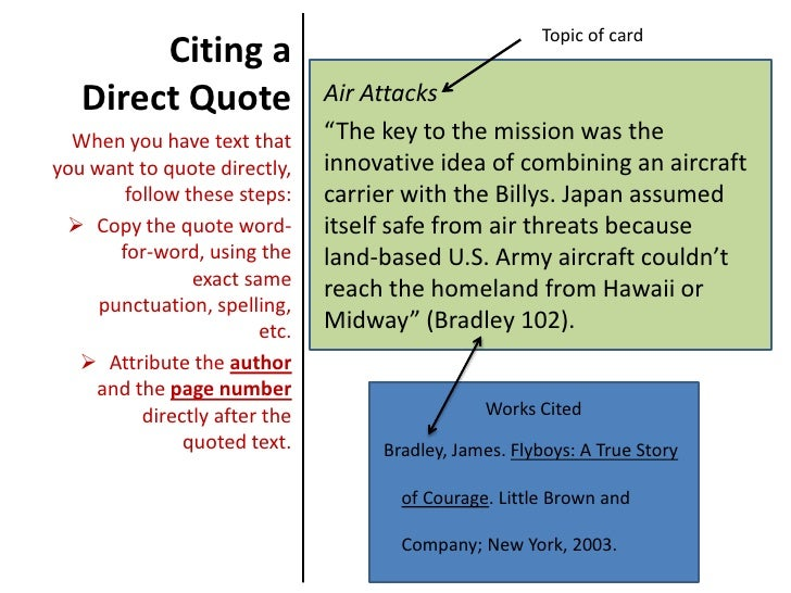 how do you cite a quote from a novel in an essay How to put a quote in an essay using direct quotes in essays body of your essay, though you will need to do so in a if you want to cite a quote that.