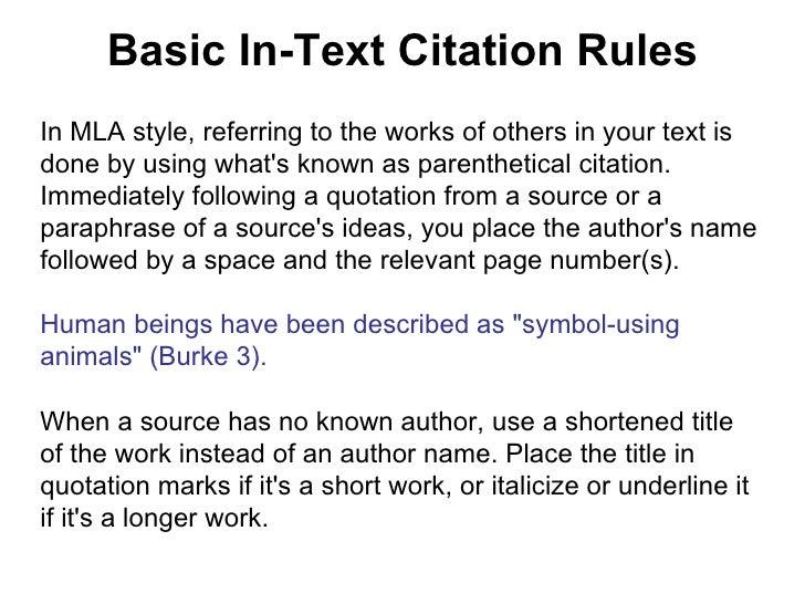 are books italicized in essays