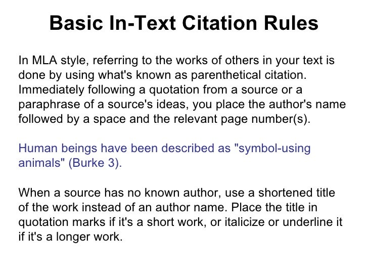 citing a quote from a book in an essay mla How do i cite a play in mla style 7th edition that i need to cite in mla style in a altogether and cite by division (act, scene, canto, book.