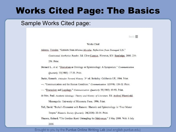 mla formatting citations Mla format instructional guide with examples for many sources including websites, journal articles, books, pdf, and others cite in mla using bibme's guide.