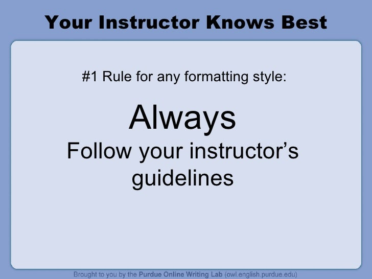mla number rules