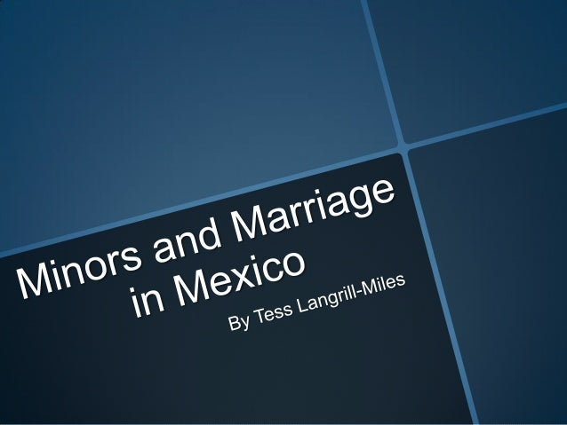 Slide 2: http://thetwistedsifter.files.wordpress.com/2010/12/mexican-wedding-cake.jpgSlide 3:http://upload.wikimedia.org/w...