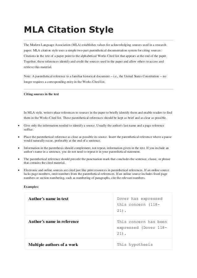 examples of critical thinking essays case brief template cyberuse  easy critical thinking completed orders today for east critical essay examples of critical thinking essays
