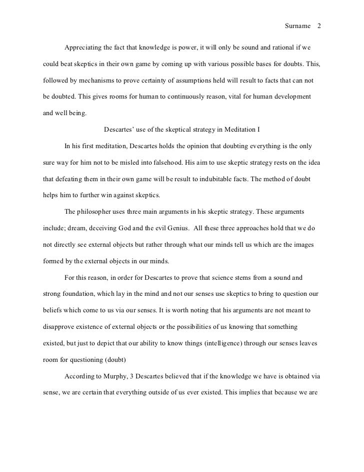Reflective Essay Writing - Gse.Bookbinder.Co
