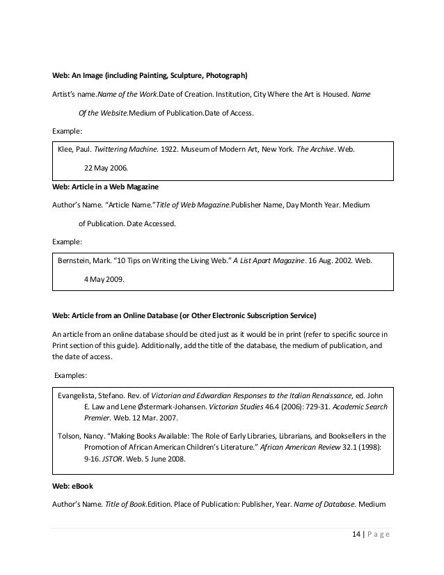 Buying a research paper pdf format