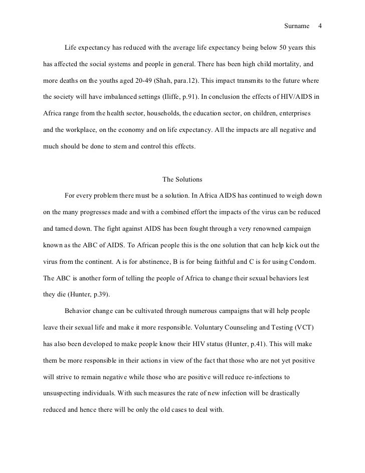 behavior essay to copy