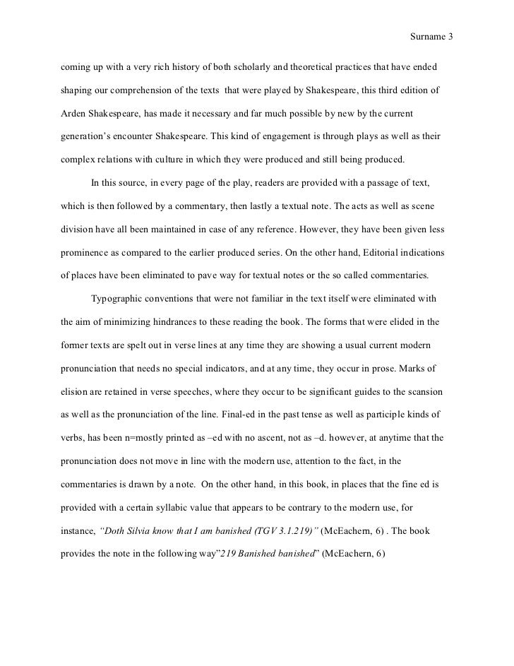 Synthesis Essay Ideas Example Comparison Essay Example Essay Thesis Statement Science Vs Example Comparison  Essay Example Essay Thesis Statement Science Vs Religion Essay Also  Essays On Population also I Want A Wife Essay Computer Science Essays Compare And Contrast Essay Best Ideas  Narrative Essay Outline Examples