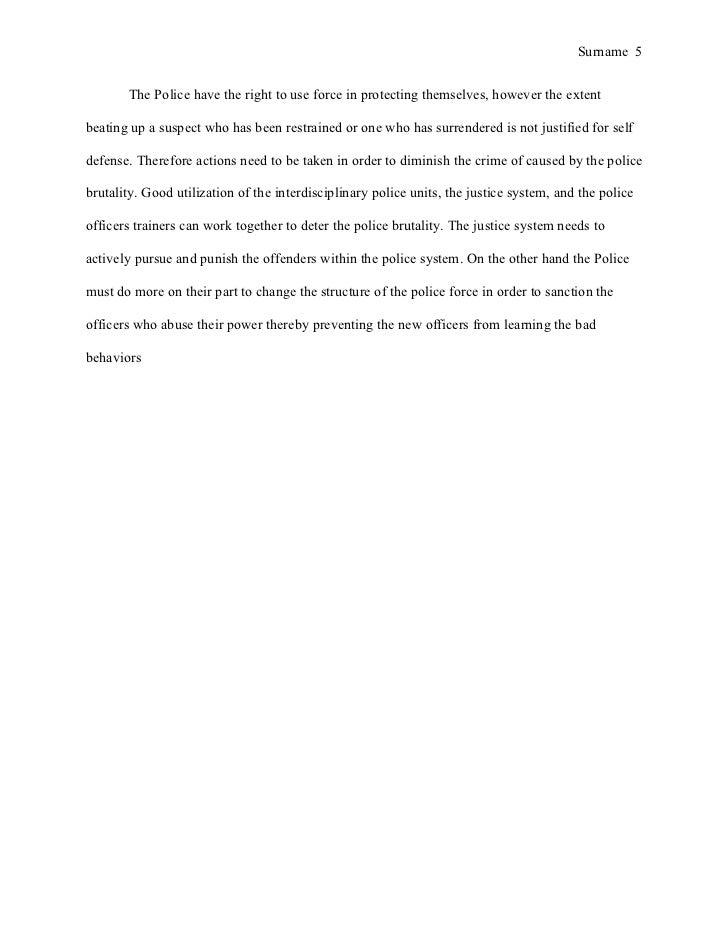 mla essay format templates