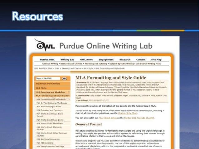 Best custom paper sites