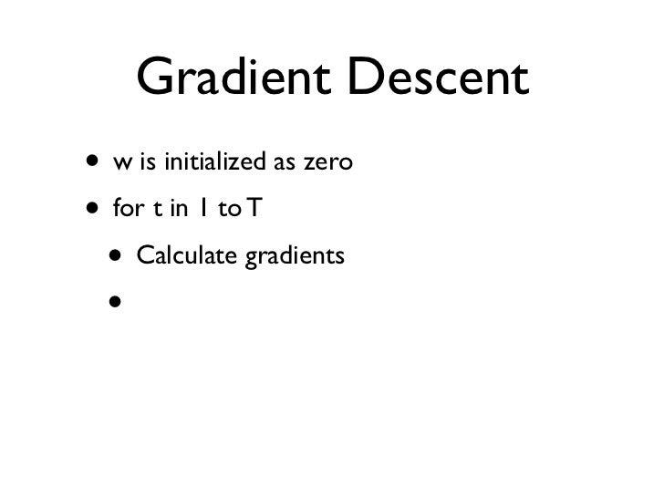 Distribute Gradient                     Big Data Shard 1   Shard 2   Shard 3    ...   Shard M