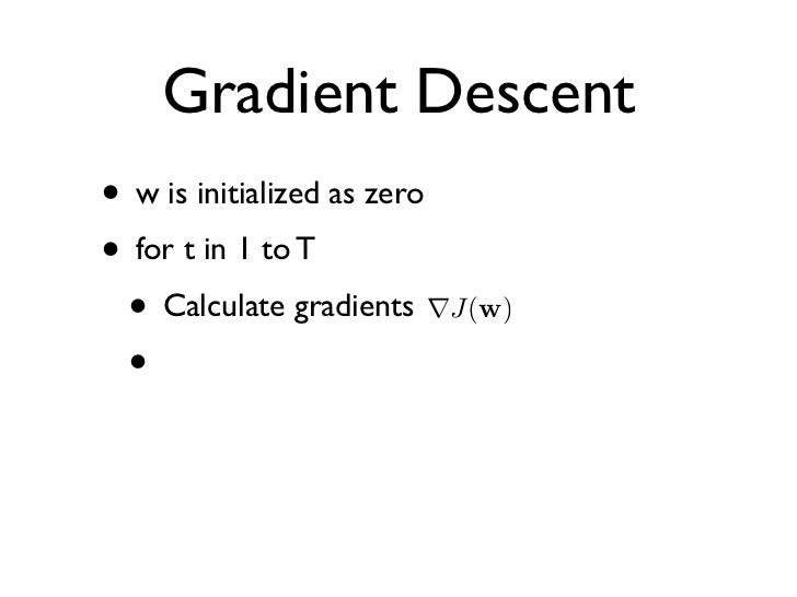 Distribute Gradient                                   Big Data       Machine 1     Machine 2   Machine 3          Machine ...