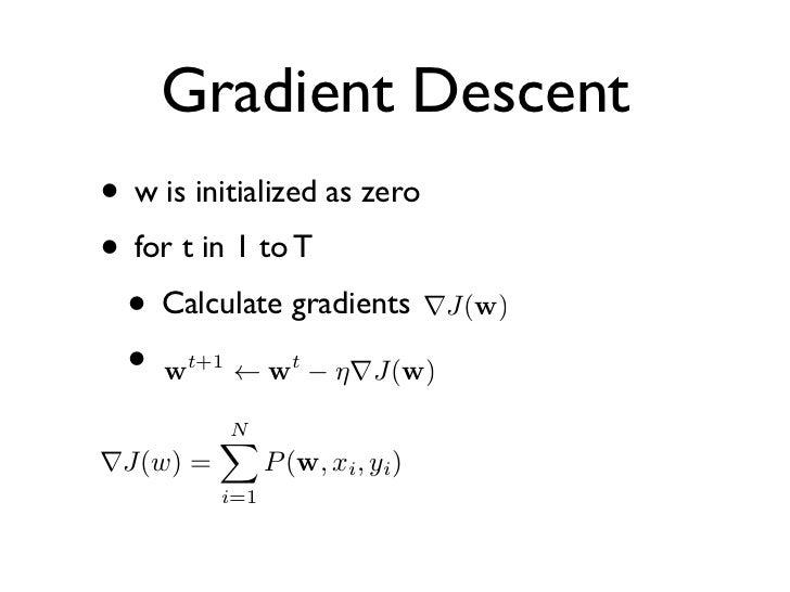 Distribute Gradient                                      Big Data          Machine 1     Machine 2   Machine 3          Ma...