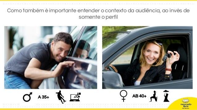 alexandra.mendonca@mercadolivre.com gustavo.burnett@newsell.com.br Obrigada!
