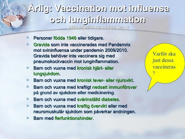 vilken antibiotika mot lunginflammation