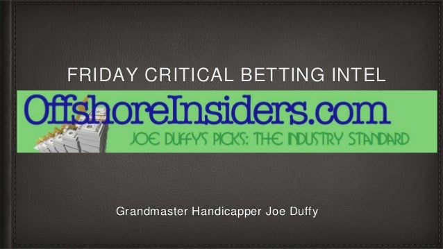 is sports betting rigged