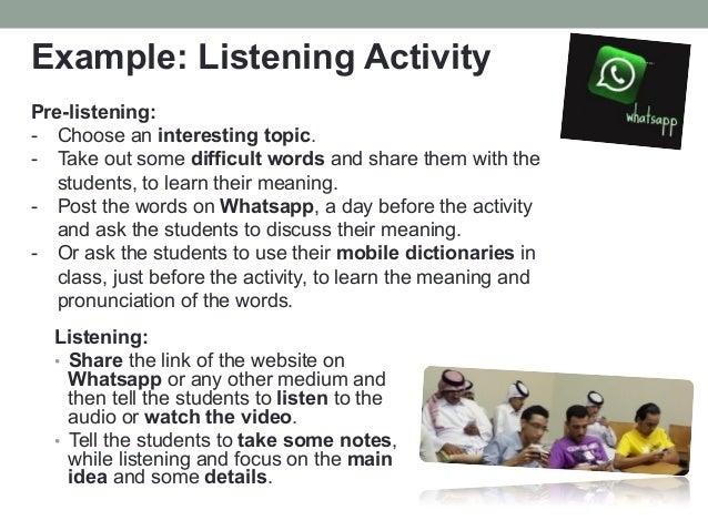 "effective speaking skills Download "" public speaking "" powerpoint presentation at  effective public speaking  public speaking & presentation skills digital training."