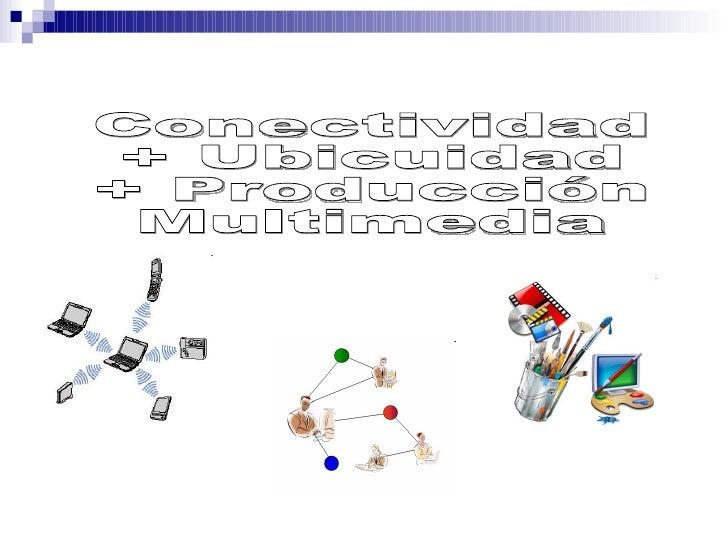 m-Learning Slide 3