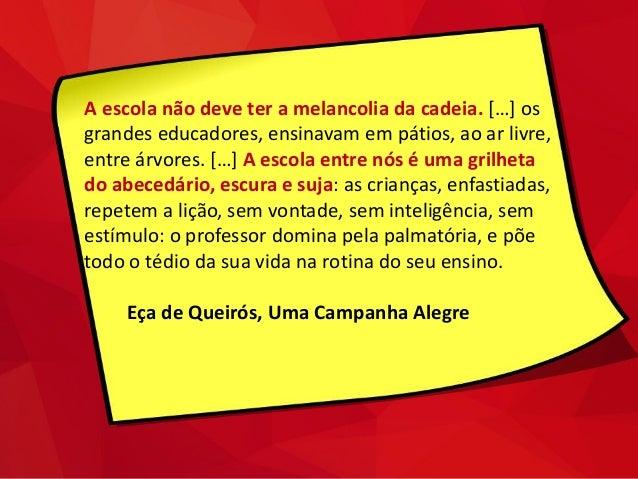 - Obrigada - adelina8@gmail.com #geramovel http://adelinamariamoura.wix.com/amouracv https://www.facebook.com/MouraAdelina