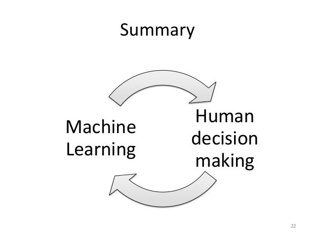 The Machine Learning Guide to Fine Dining