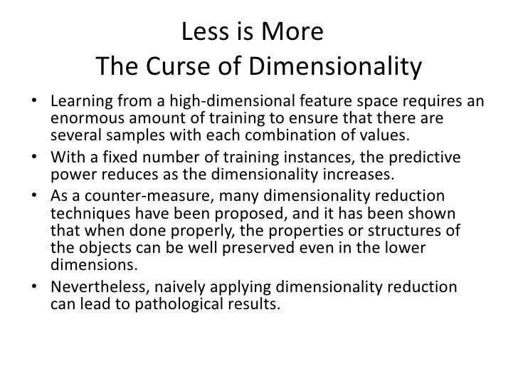 """Meaningfulness of Answers     • A big data-mining risk is that you will       """"discover"""" patterns that are meaningless.   ..."""