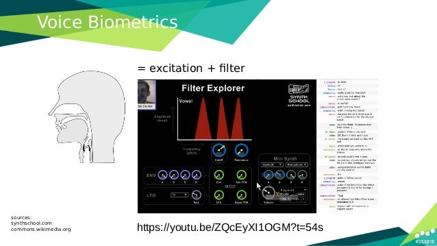PLC Programming Using RSLogix 500 Ladder Logic Diagnostics /& Troubleshooting!