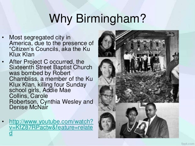 3 why birmingham