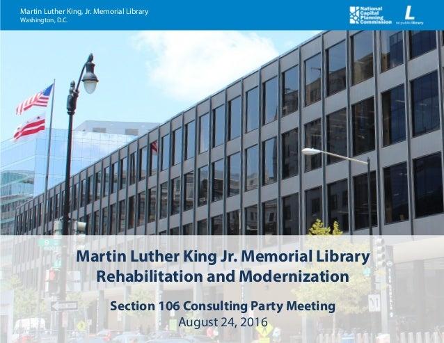 Mlk library cp mtg #5 slides 2016 08 23_hi res (1)