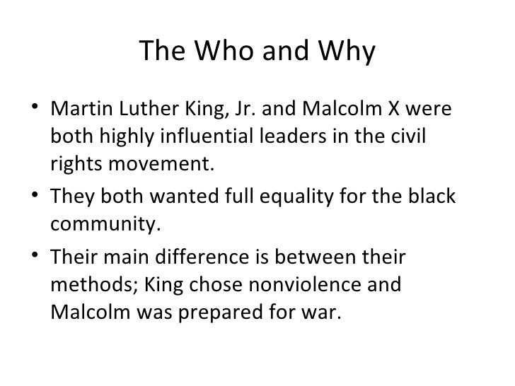 why i chose martin luther king Why i am opposed to the war in vietnam martin luther  and don't let anybody make you think that god chose america as  martin luther king jr delivered this.