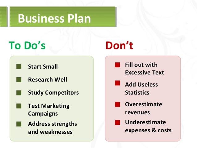 Mlm Business Plan Template Costumepartyrun