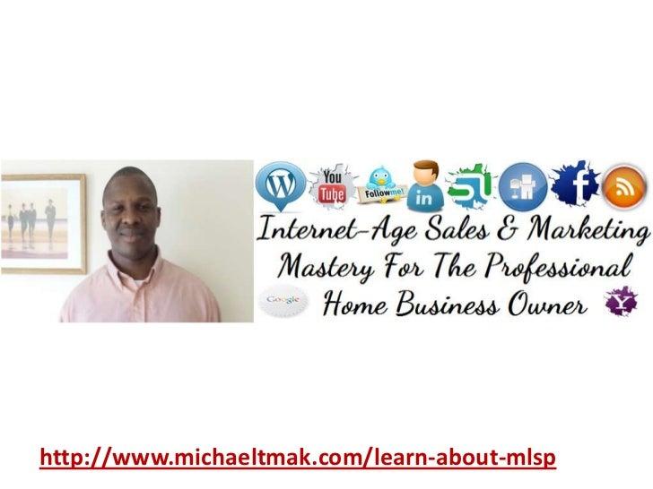 http://www.michaeltmak.com/learn-about-mlsp<br />