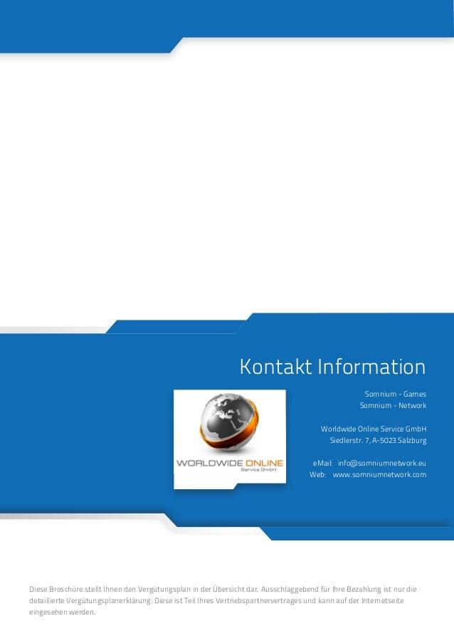 Kontakt Information                                                                                                    Som...